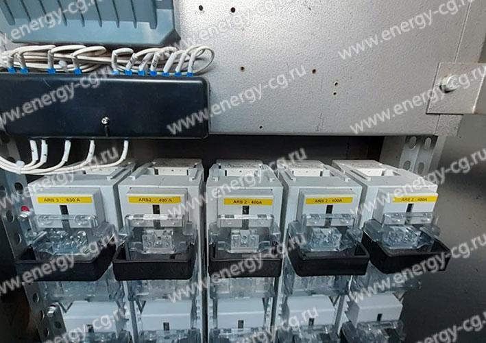Купить Трансформаторную Подстанцию КТП 400/10/0.4 КТП 400/6/0.4 Тупиковая Аренда