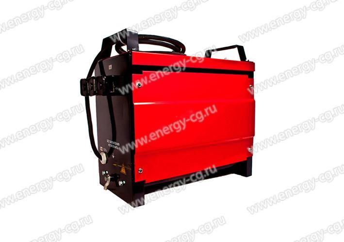 Купить Силовой Трансформатор ТП3-2.5 (24, 220, 380)