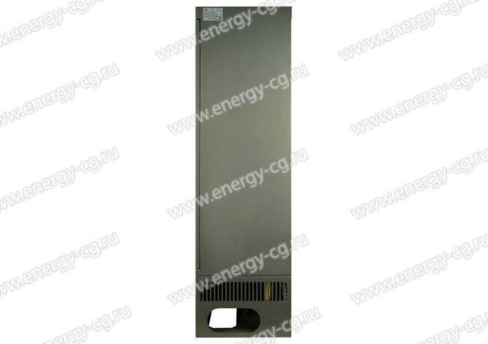 Купить Преобразователь Частоты ESQ-760-4T6300G/7100P 630 кВт 380 В