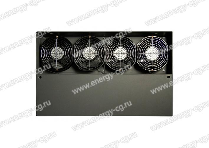 Купить Преобразователь Частоты ESQ-760-4T3150G/3550P 315 кВт 380 В