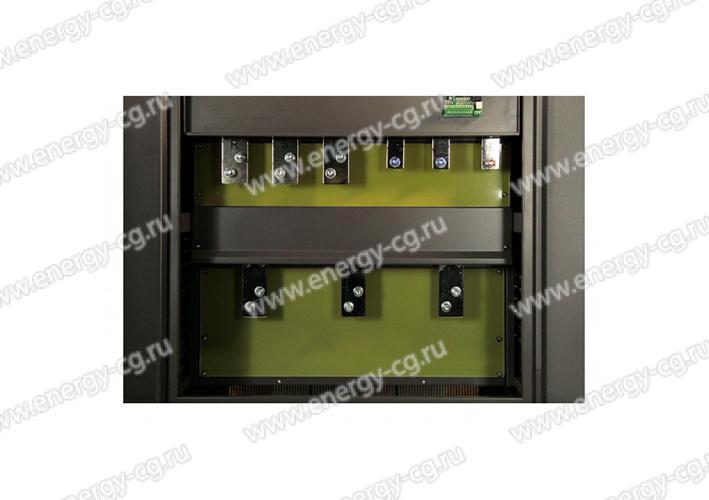 Купить Частотный Преобразователь ESQ-500-4T5000G/5600P 500 кВт 380 В