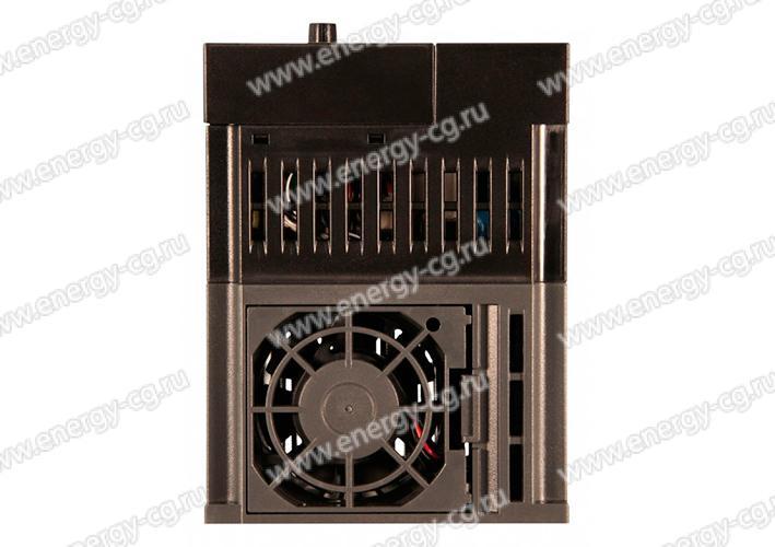 Купить Преобразователь Частоты HYUNDAI N700E 015HF 1.5 кВт 380 В