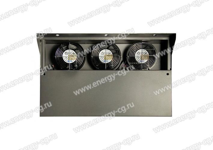 Купить Преобразователь Частоты ESQ-500-4T3150G/3550P 318 кВт 380 В
