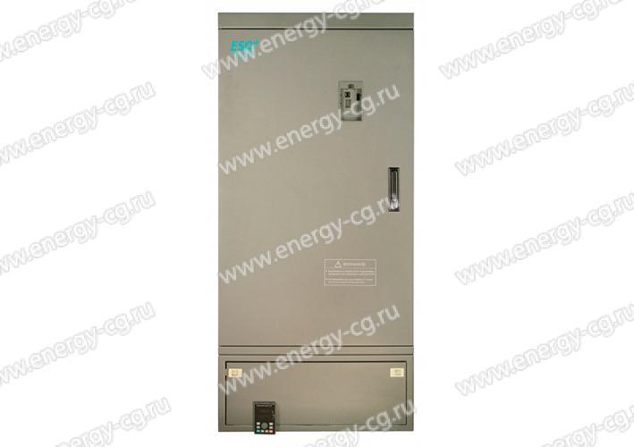Купить Преобразователь Частоты ESQ-760-4T2800G/3150P 280 кВт 380 В