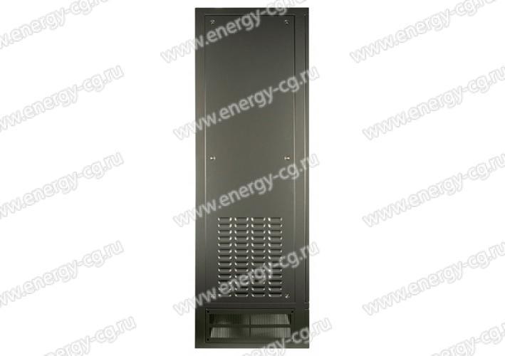 Купить Преобразователь Частоты ESQ-500-7T5600G/6300P 560 кВт 690 В