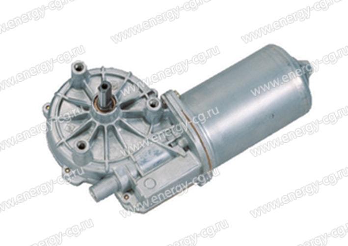 NIDEC 404.148 Мотор-редуктор (Германия). Доставка, Надежный.