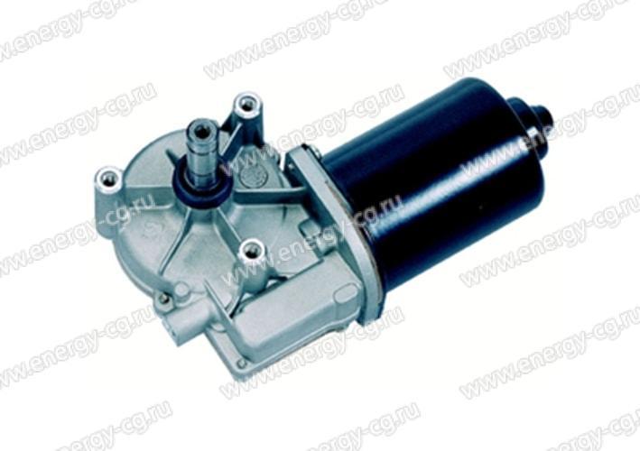 NIDEC 403.958 Мотор-редуктор (Германия). Доставка, Надежный.