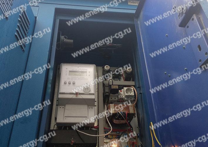 Купить Трансформаторную Подстанцию КТП 1250/10/0.4 КТП 1250/6/0.4 Проходная Аренда