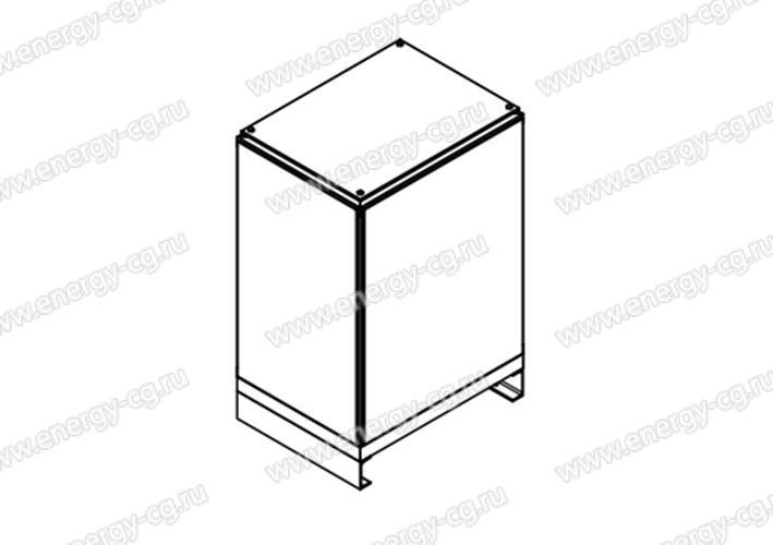 Купить Печной Трансформатор ТСЭ-125/53 (220, 380, 660)