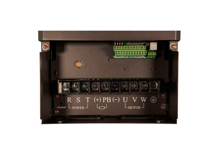 Купить Преобразователь Частоты ESQ-600-4T0185G/0220P 18.5 кВт 380 В
