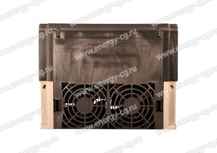 Купить Преобразователь Частоты HYUNDAI N700E 450HF/550HFP 45 кВт 380 В