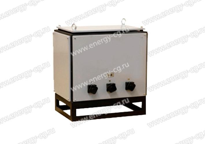 Купить Разделительный Трансформатор ТР3-10 (24, 220, 380)