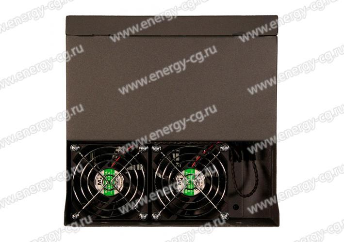 Купить Преобразователь Частоты ESQ-760-4T0300G/0370P 30 кВт 380 В