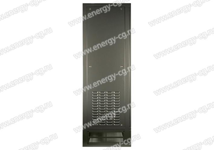 Купить Преобразователь Ччастоты ESQ-500-4T4500G/5000P 450 кВт 380В