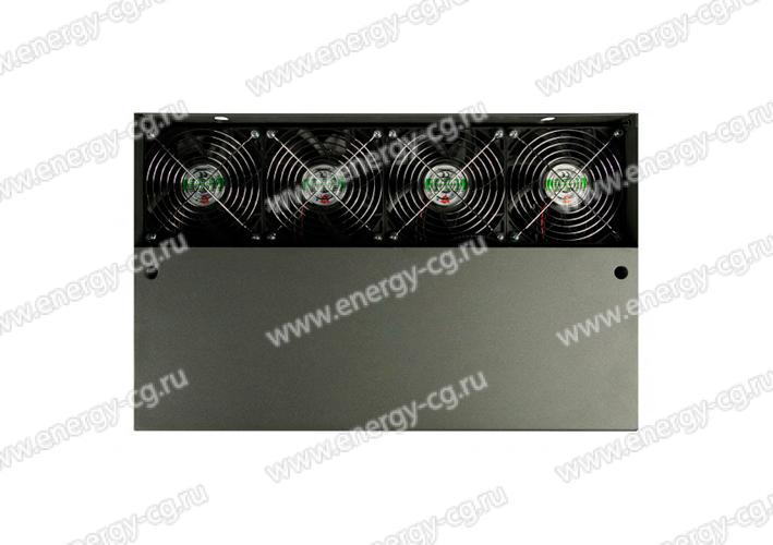 Купить Преобразователь Частоты ESQ-500-7T4500G/5000P 450 кВт 690 В