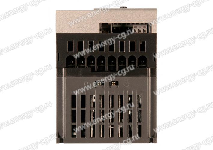 Купить Преобразователь Частоты HYUNDAI N700E 022HF 2.2 кВт 380 В