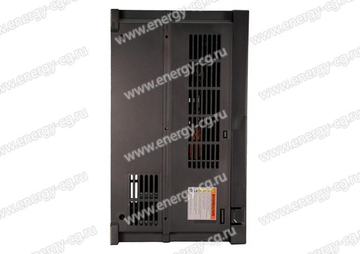 Купить Частотный Преобразователь ESQ-A3000-043-15K 15 кВт 380 В