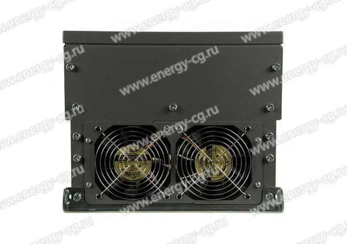 Купить Частотный Преобразователь ESQ-A3000-043-90K 90 кВт 380 В