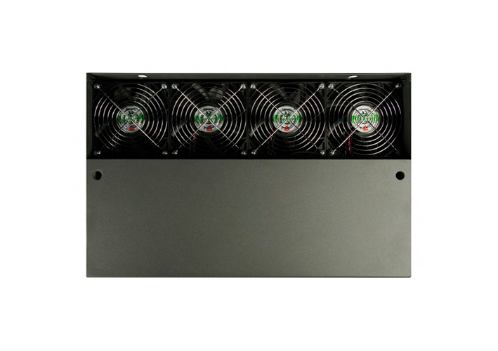Купить Преобразователь Частоты ESQ-760-4T1850G/2000P 185 кВт 380 В