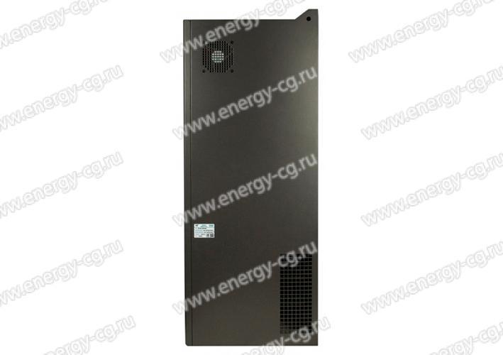 Купить Преобразователь Частоты ESQ-500-4T1850G/2000P 185 кВт 380 В