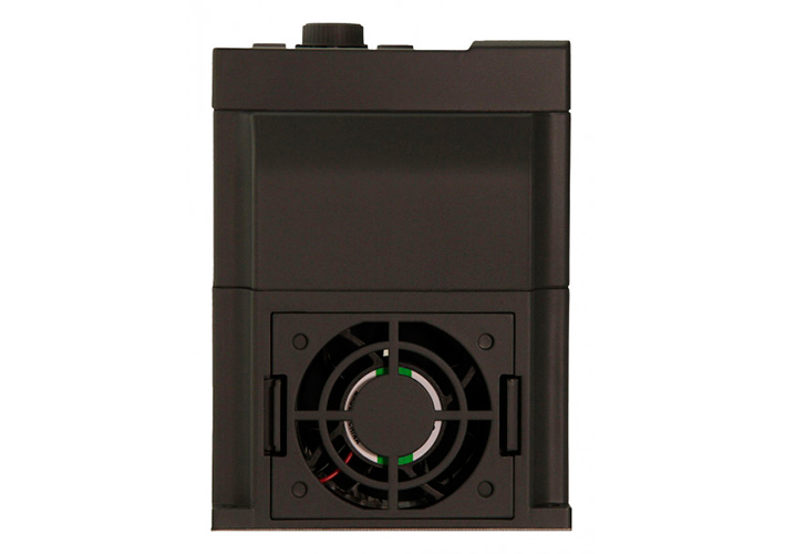 Купить Преобразователь Частоты ESQ-760-4T-0022 2.2 кВт 380 В
