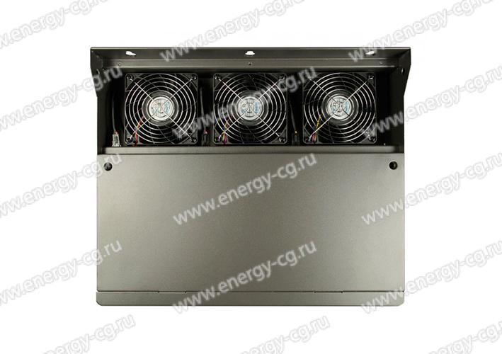 Купить Преобразователь Частоты ESQ-500-4T2000G/2200P 200 кВт 380 В