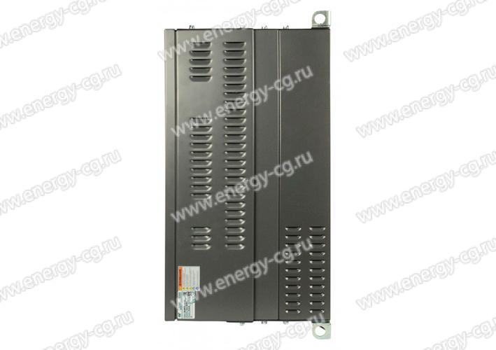 Купить Частотный Преобразователь ESQ-A3000-043-160K 160 кВт 380 В