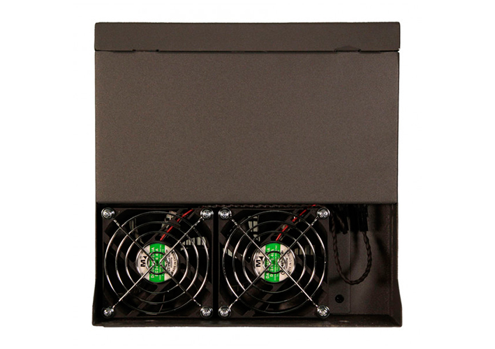 Купить Преобразователь Частоты ESQ-760-2S-0040 4 кВт 220 В