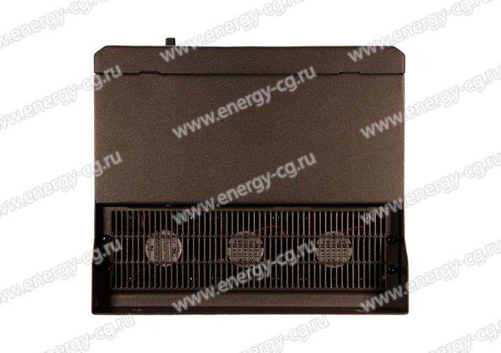 Купить Преобразователь Частоты ESQ-500-4T1100G/1320P 110 кВт 380 В