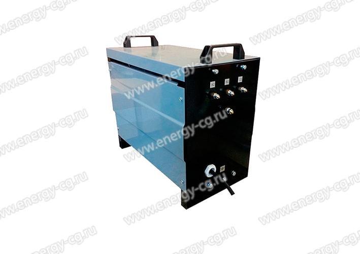 Купить Разделительный Трансформатор ТР3-6.3 (24, 220, 380)