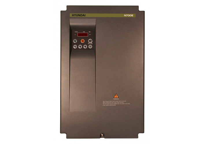 Купить Преобразователь Частоты HYUNDAI N700E 900HF/1100HFP 90 кВт 380 В