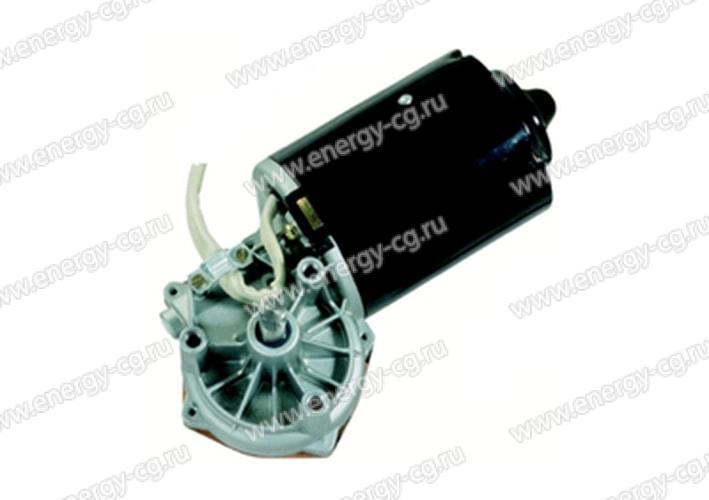NIDEC 403.179 Мотор-редуктор (Германия). Доставка, Надежный.