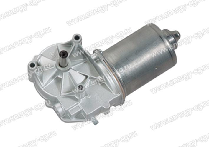NIDEC 405.063 Мотор-редуктор (Германия). Доставка, Надежный.