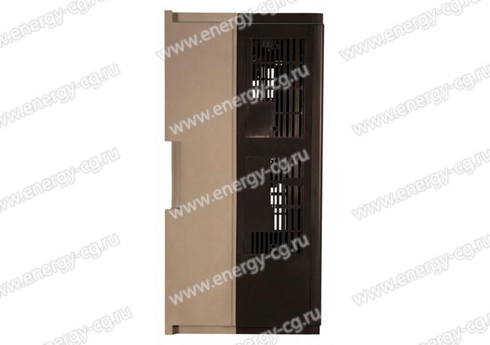 Купить Преобразователь Частоты HYUNDAI N700E 075HF/110HFP 7.5 кВт 380 В