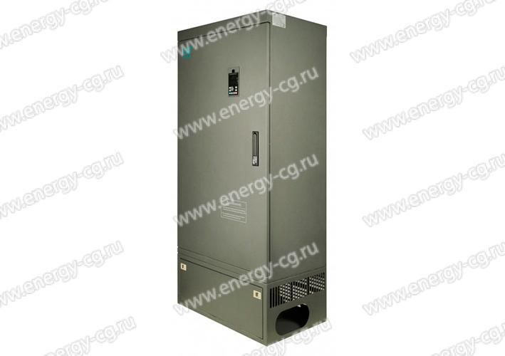 Купить Преобразователь Частоты ESQ-760-4T5000G/5600P 500 кВт 380 В