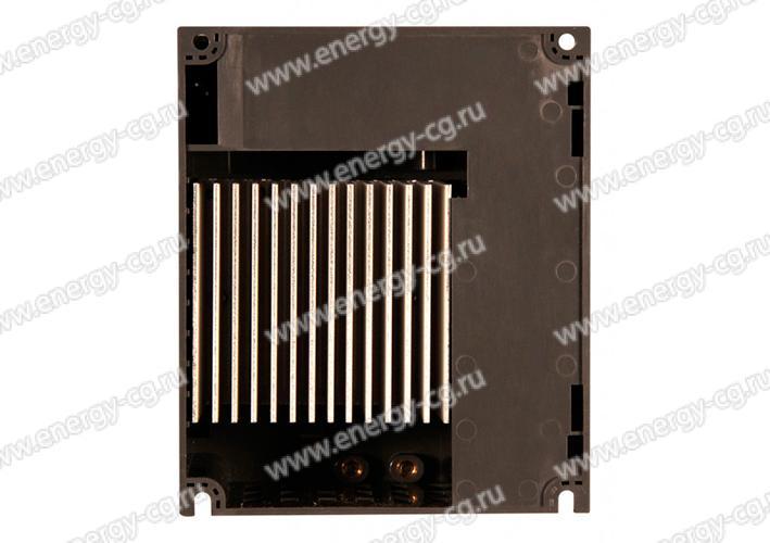 Купить Преобразователь Частоты HYUNDAI N700E 004SF 0.4 кВт 220 В