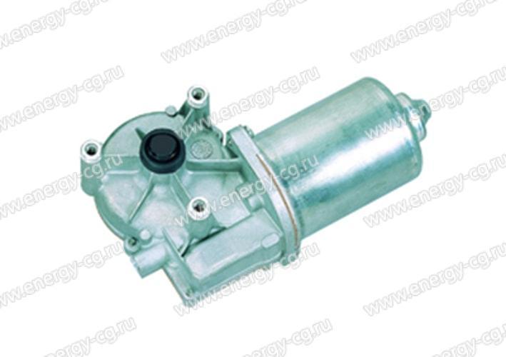 NIDEC 404.925 Мотор-редуктор (Германия). Доставка, Надежный.