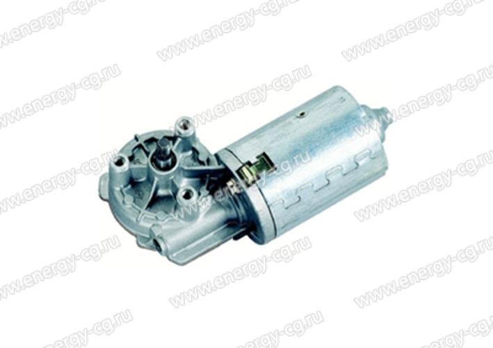 NIDEC 403.790 Мотор-редуктор (Германия). Доставка, Надежный.