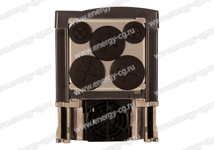 Купить Преобразователь Частоты ESQ-A3000-043-1.5K/2.2KF 1.5 кВт 380 В