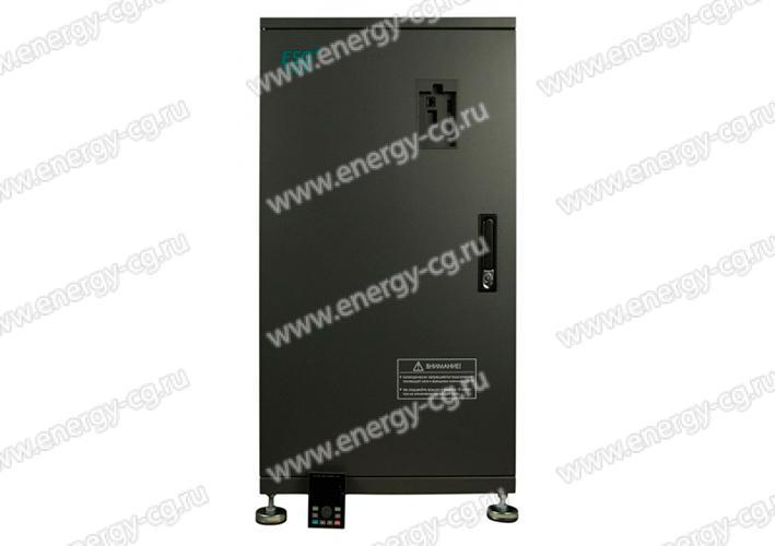 Купить Преобразователь Частоты ESQ-760-4T1600G/1850P 160 кВт 380 В