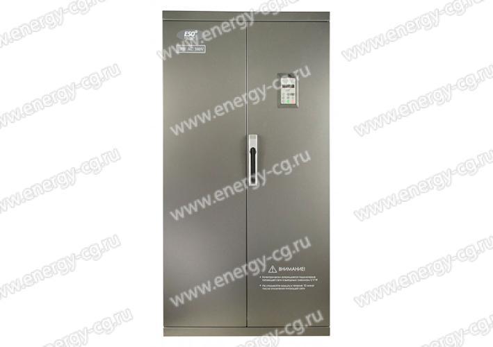 Купить Преобразователь Частоты ESQ-500-4T2800G/3150P 280 кВт 380 В